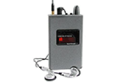 Detector de Bolsillo bempy