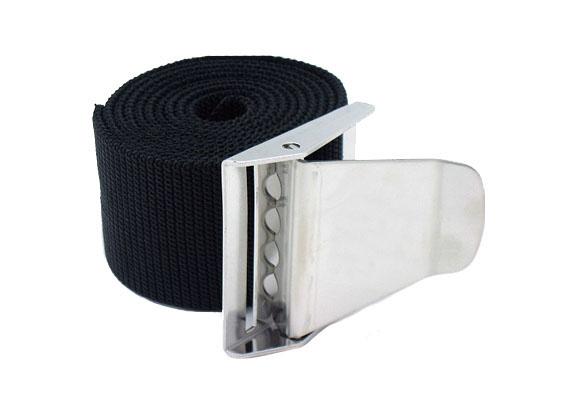 Microfono GSM Oculto en Cinturon