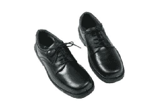 Microfono GSM Oculto en Zapatos