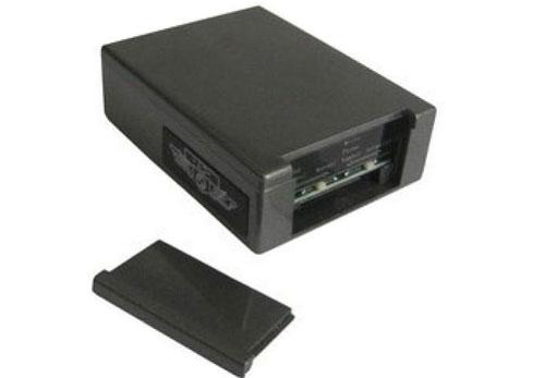 Microfono GSM para Ocultar