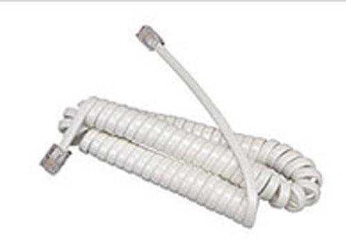 Microfono inalambrico uhf oculto cable telefonico
