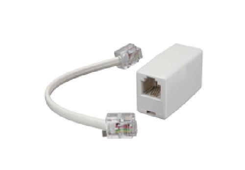 Modulo Microfono para Telefono  UHF